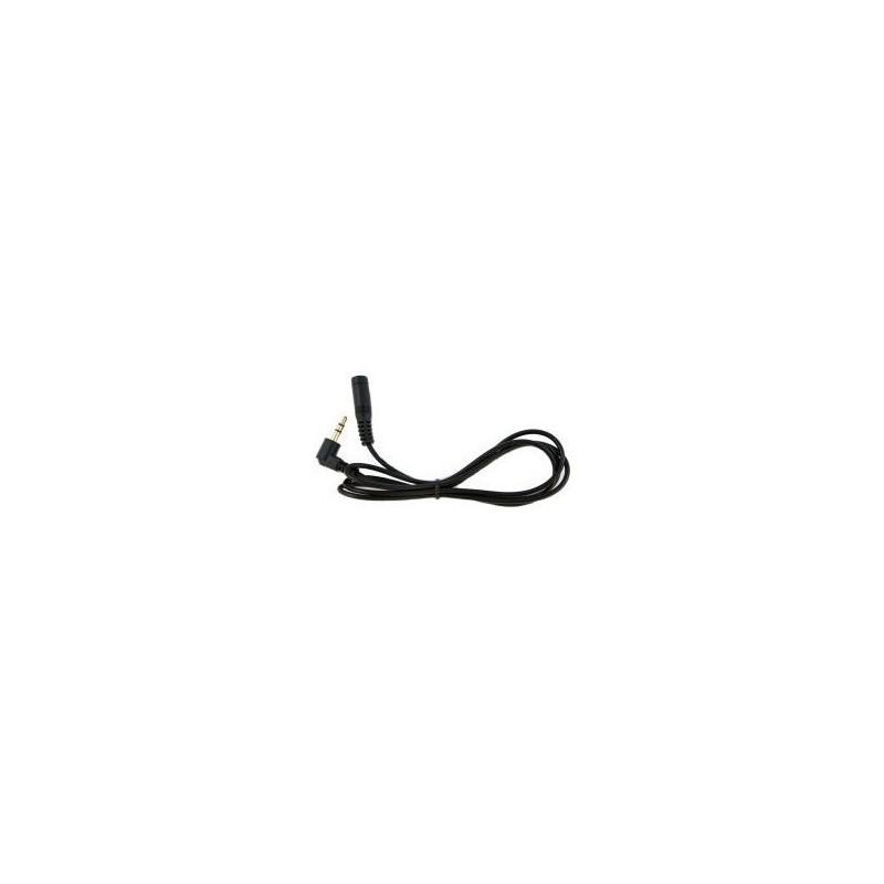 Couteau à champignons fermant Maserin Réf 7800