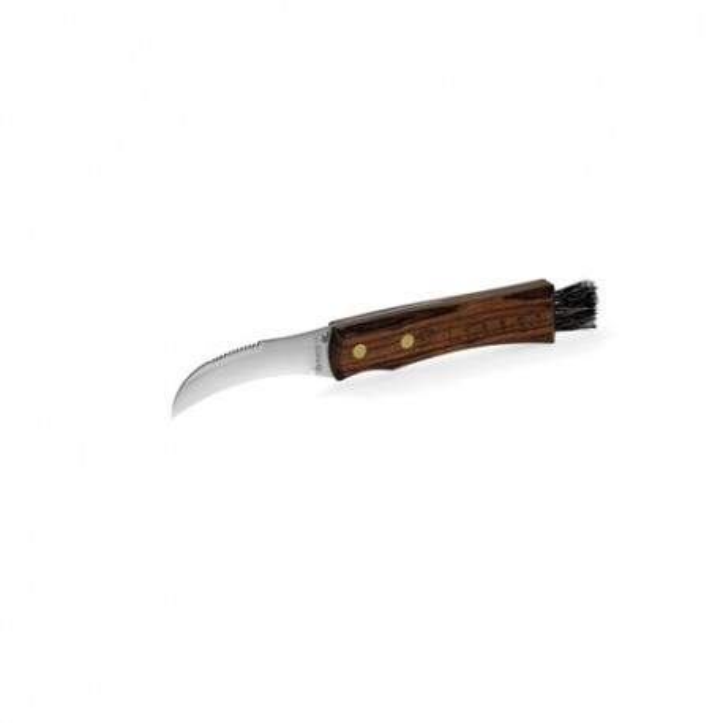 Couteau à champignon fermant Maserin Réf 809