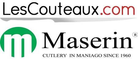 Coutellerie Maserin